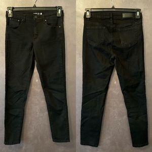 Monkey Ride Skinny jeans size 7